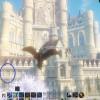 Icarus Guardian育成日記Part13 ~満月のヒグマの捕獲方法~