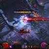Diablo3 Wizard日記47(SC) ~天使召喚 / 悪魔召喚 / 骨召喚(PLV55)~