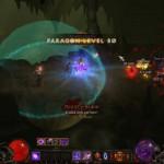 Diablo3 Wizard日記53(SC) ~結局骨狩りに落ち着いた(PL80)~