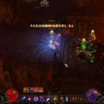 Diablo3 Wizard日記57(SC) ~次の大規模パッチまだー?~
