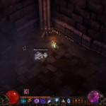 Diablo3プレイ日記Wizard編06 ~フォロワーの選択~