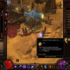 Diablo3 Wizard日記27(SC) ~宝石クラフト 最上級宝石作ってみた~