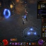 Diablo3 Wizard日記34(SC) ~装備品公開 / 防具編~