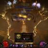 Diablo3 Wizard日記(SC) ~InfernoDiabloのDROP~