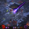 Diablo3 Wizard日記05(HC) ~Nightmare-ACT3&ACT4攻略~