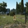 【黒い砂漠】そろそろ満足してきたのでマップを散歩 / Pre Open Test Part10