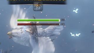 アルビノアベンヌ捕獲【Icarus Part10】