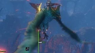 必須フェローの捕獲【Icarus Part4】