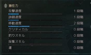 食事効果02