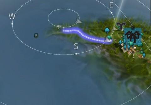 トロル攻城戦01
