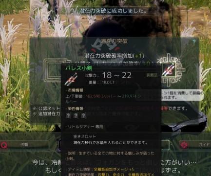 バレス武器バスティア武器04