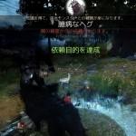 祭壇インプ隊長召喚書 / 臆病なペグ【黒い砂漠Part66】
