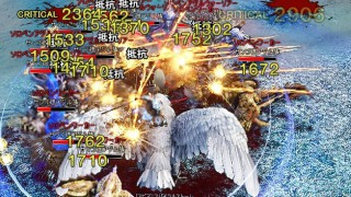 ガーディアンの纏め狩り金策【Icarus Part19】