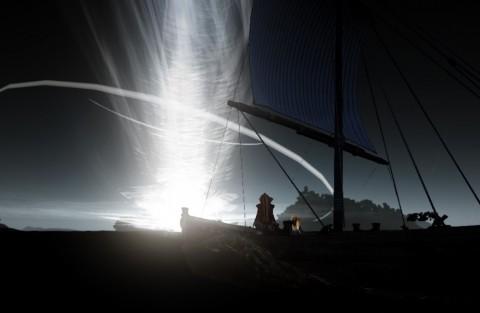 釣りミッション3