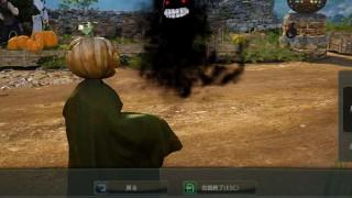 リトルサマナーのオススメスキル紹介【黒い砂漠Part100】