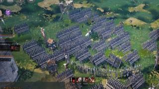 初の砦戦に参加してきました【黒い砂漠Part116】