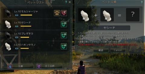 猫合成02