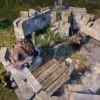砦建築の材料とか方法とかあれこれ【黒い砂漠Part138】