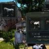 3世代LV12♂+2世代LV20♀=4世代♂【馬交換の結果Part01】