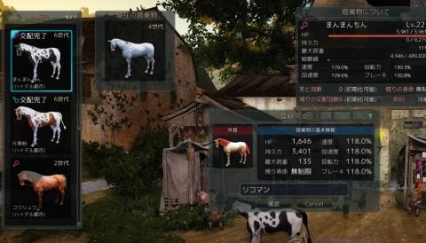 7世代白馬に挑戦03