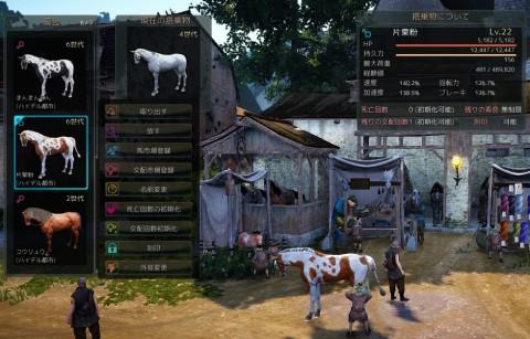 7世代白馬に挑戦01