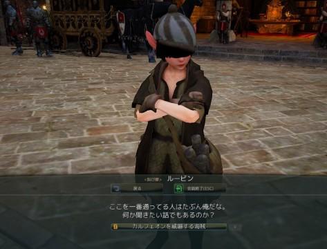 海賊メインクエ02