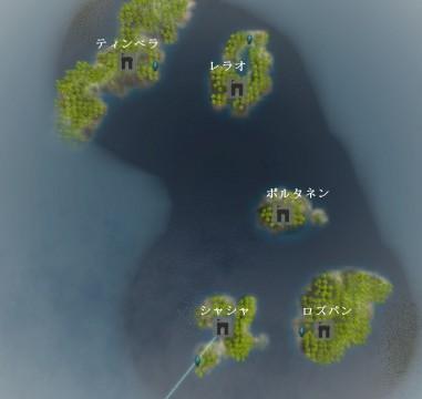 海賊島追加一覧02