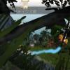 海賊島(パディクス島)の地域発見と拠点管理人の場所【黒い砂漠Part208】