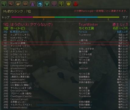 釣り名匠02