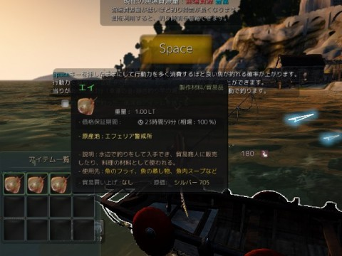 海のトーテム03