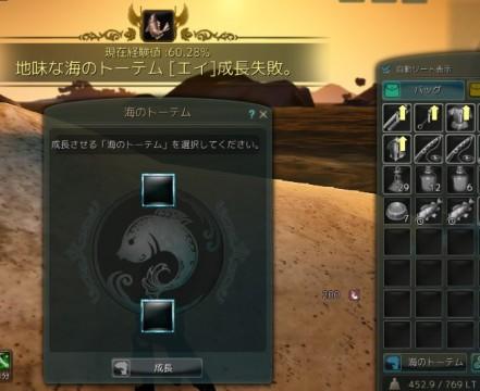 トーテム海03