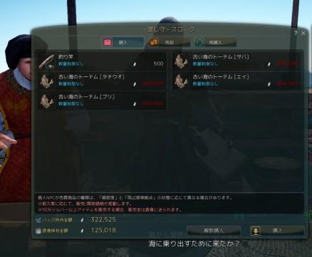 海のトーテム01