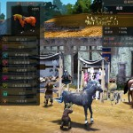 6世代LV21♂+5世代LV28♀=6世代♂【馬交換の結果Part23】