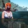 海賊島 シュリーの合言葉【黒い砂漠Part225】