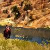 バレンシア南ルートの開拓時の注意事項【黒い砂漠Part303】