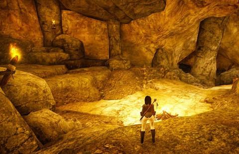 ここ洞窟04