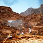 ワラゴンの巣とかクエやってたらLV56達成です【黒い砂漠Part382】