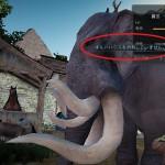 象さんを出すにはギルドハウスが必要らしい【黒い砂漠Part392】
