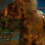 釣り場情報 / シャカトゥ廃渡し場終了のお知らせ【黒い砂漠Part410】