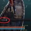 新・魚釣りの最中(ミニゲーム中)にマップを開く方法【黒い砂漠Part437】
