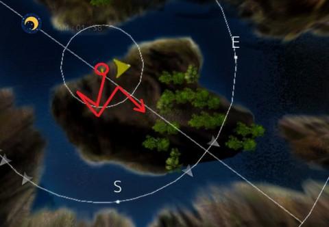 ザコ島03