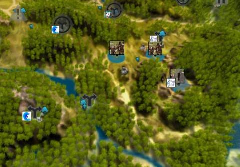 釣り中にマップを開く方法02