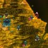 ハニースポット(蜜釣り場) / オルビア海岸北東【黒い砂漠Part527】