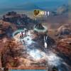 砂漠ナーガ聖殿とかゆー未発見地域について【黒い砂漠Part529】