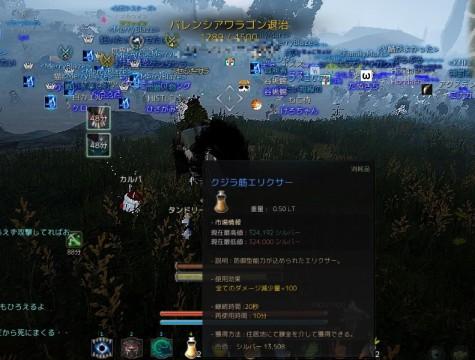 馬車クジラ筋エリクサー03