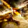 ブレイダーの覚醒武器の動画が発表されたよーです