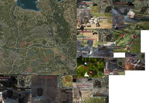 基本マップ01