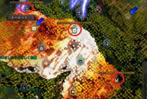 3段階防衛02