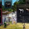 6世代LV20♂+7世代LV30♀=6世代♀【馬交換の結果Part49】