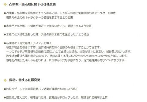 0912変更予定情報02